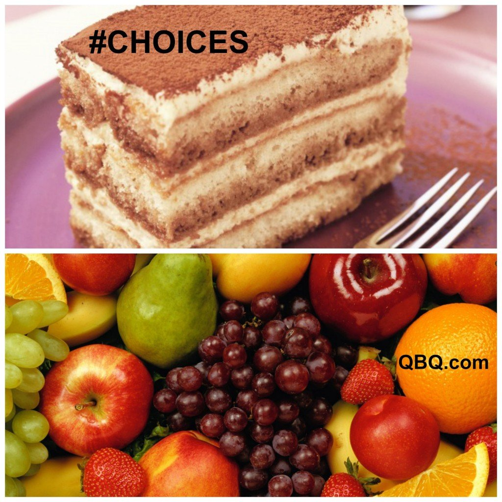 Choices food final