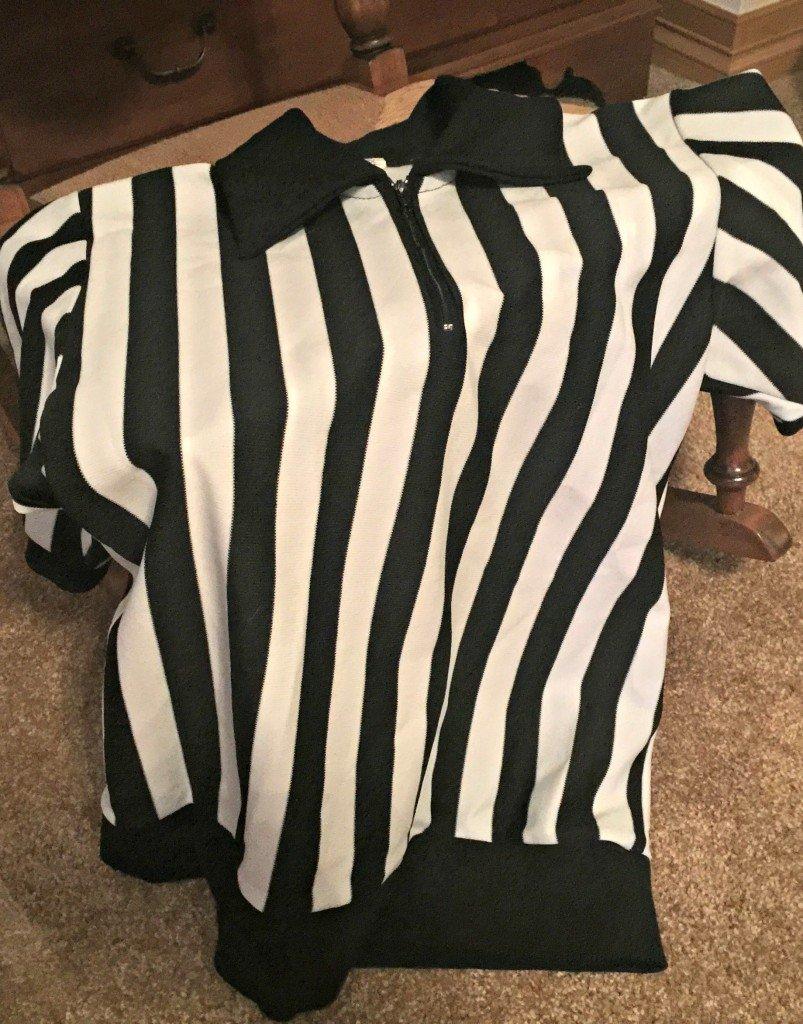 Ref shirt2