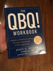 new-workbook