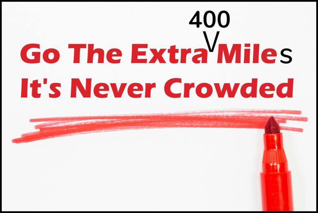 extra-edge-extra-miles-personal accountability-QBQ