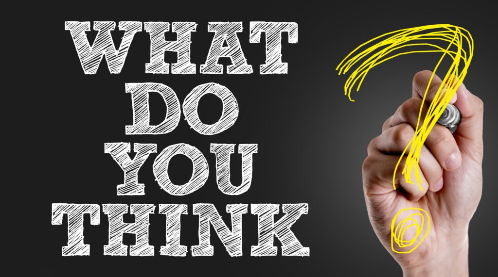 consumerism, entitlement, entitlement thinking, QBQ, customer service