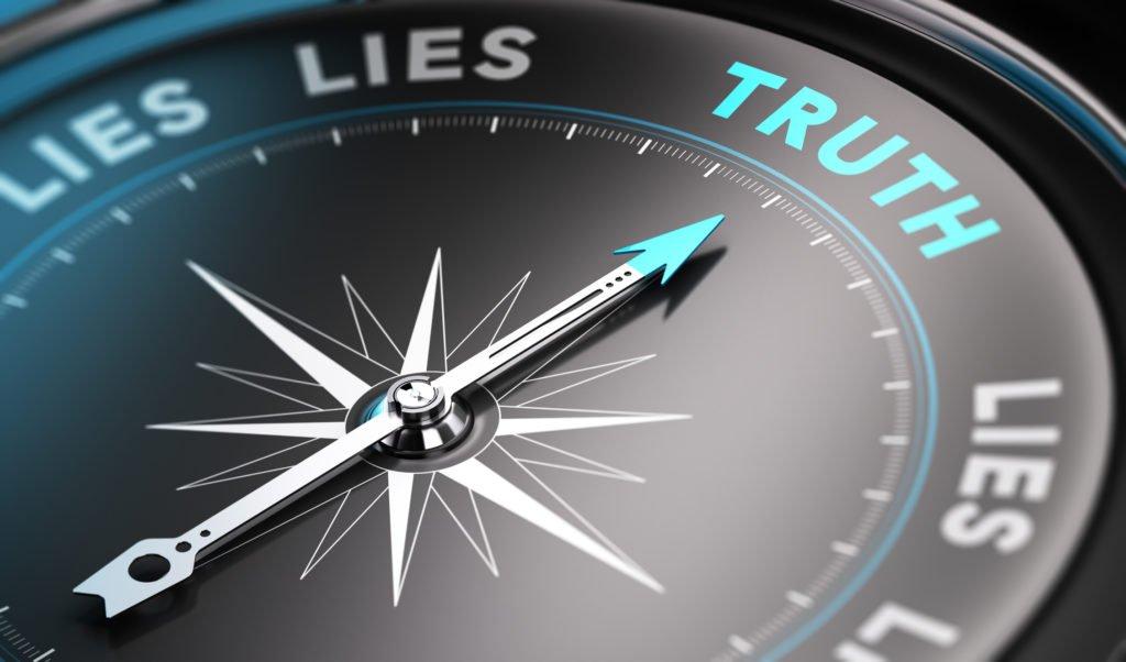 accountability, excuses, blame