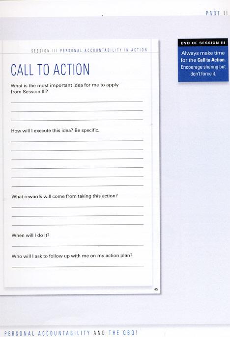 Participant Guide - Page 45
