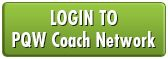QBQ-Coach Network_Login Button