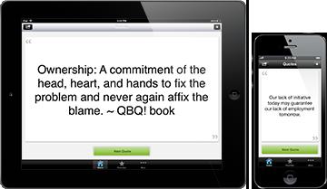 qbq-app