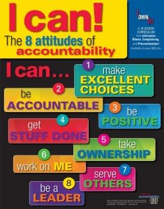 accountability-curriculum-character-education