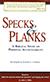 specks