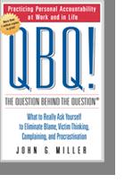qbq-new-small
