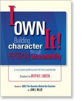 accountability-curriculum-character-education