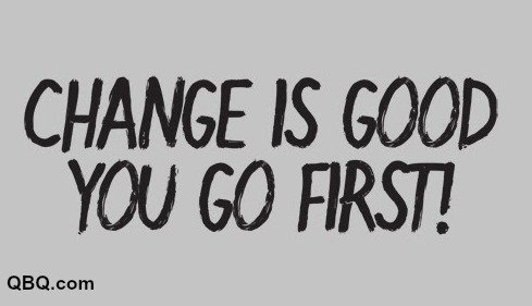 change2 is good you go first.jpg