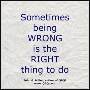 Being-Wrong-blog-blue