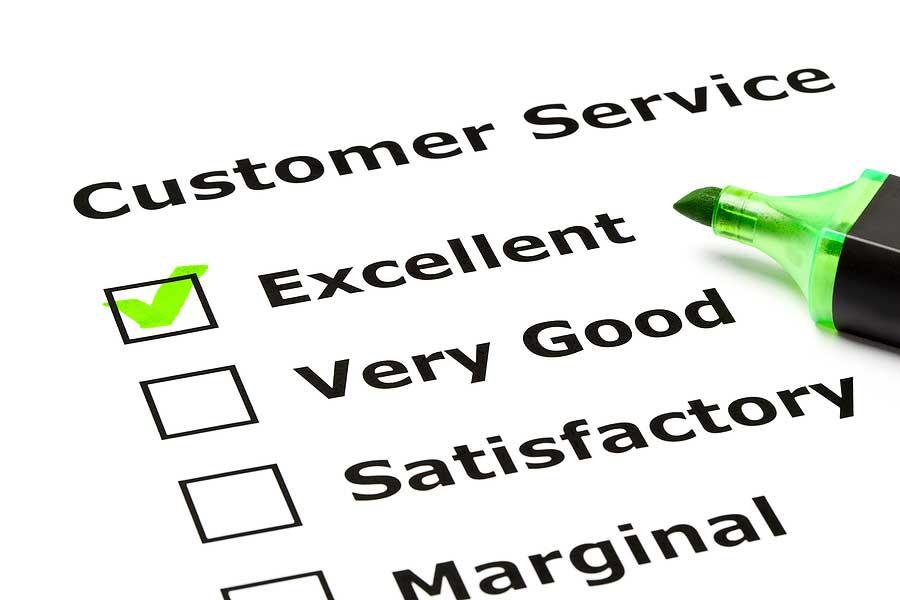 customer svce 2
