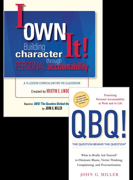 QBQ-IOI big2