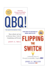 QBQ-Switch