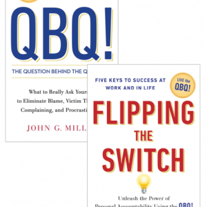 QBQ-Switch big2