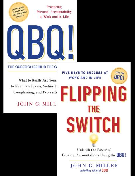 QBQ-Switch big2