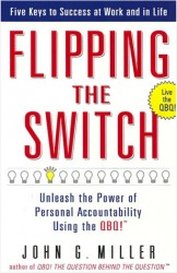 flipping-the-switch-book-cover