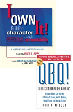 i-own-it-book-cover