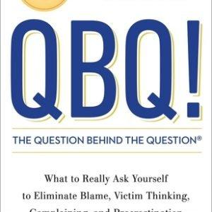 qbq-best new