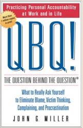 qbq-book-cover