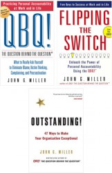 qbq-flip-outstanding-book-covers2