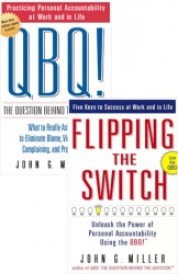 qbq-flipping-book-covers