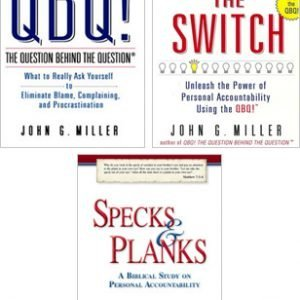 qbq-flipping-specks-book-covers