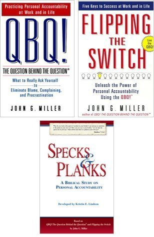qbq-flipping-specks-book-covers
