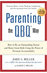 qbq-parents-book-cover