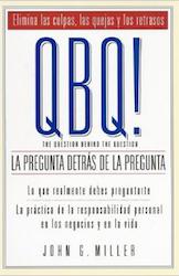 qbq-spanish