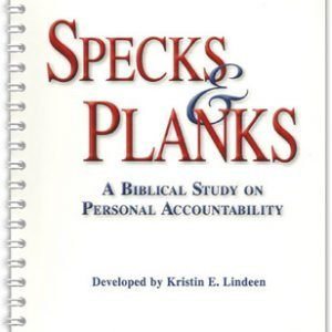 specks-and-planks-book-cover