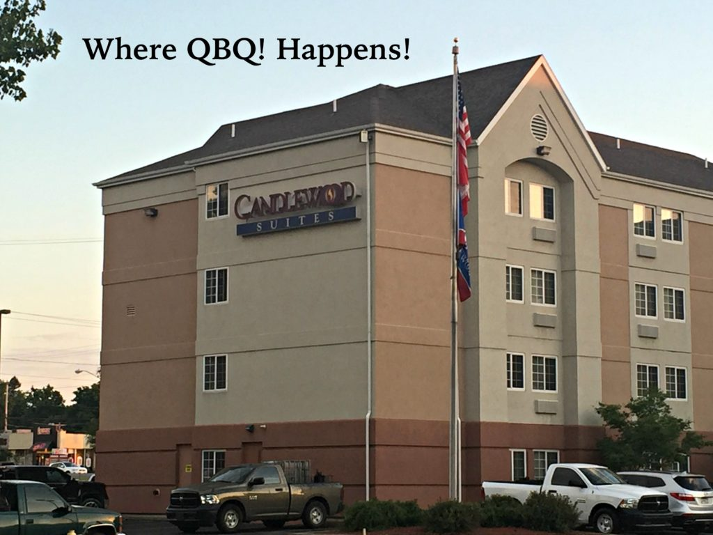 Candlewood Suites qbq! final