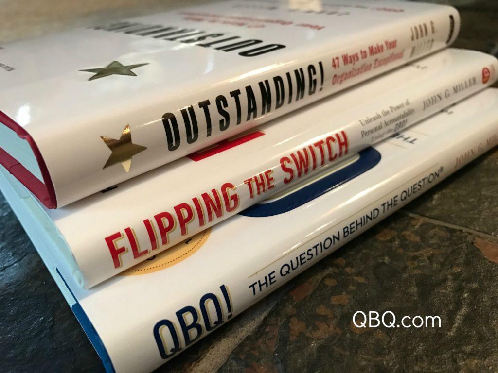 QBQ-accountability-service