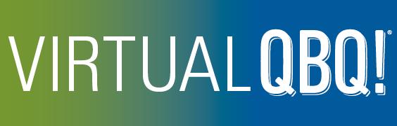 virtual, qbq virtual